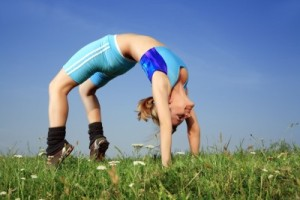 Flexiibility