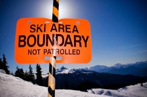 Boundary (2)
