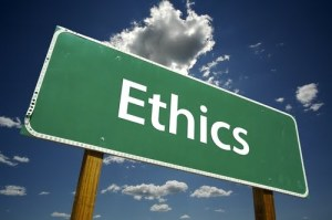 ethics 4