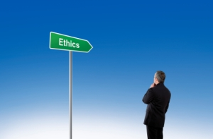 ethics 5