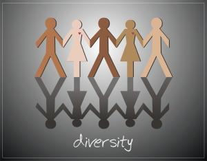 Diversity term papers