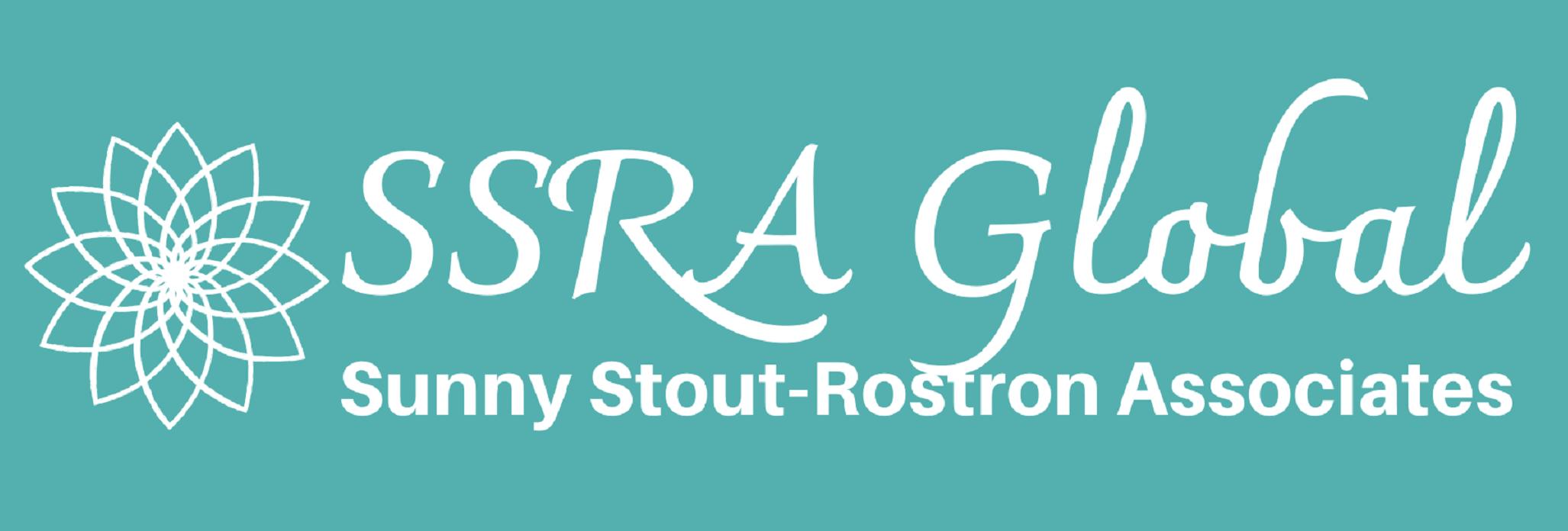 Sunny Stout-Rostron Associates